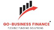 Go-Business Finance